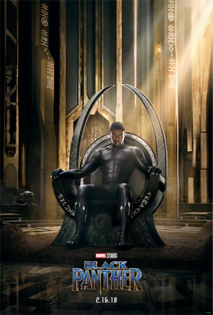 Black Panther poster.png